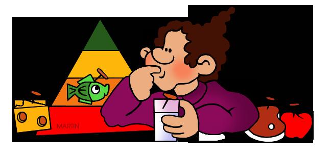family and consumer sciences clip art by phillip martin food pyramid rh facs phillipmartin info healthy food pyramid clipart healthy food pyramid clipart